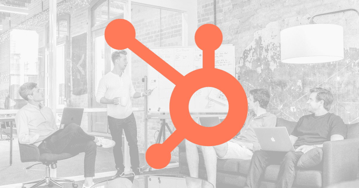 HubSpot Lead Scoring: How To Analyze Predictive Lead Scores