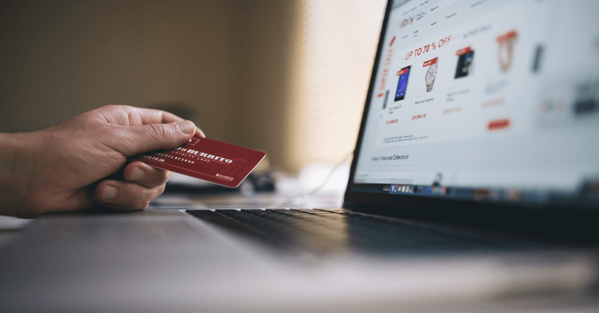 10 Tips To Increase eCommerce Conversion Rate