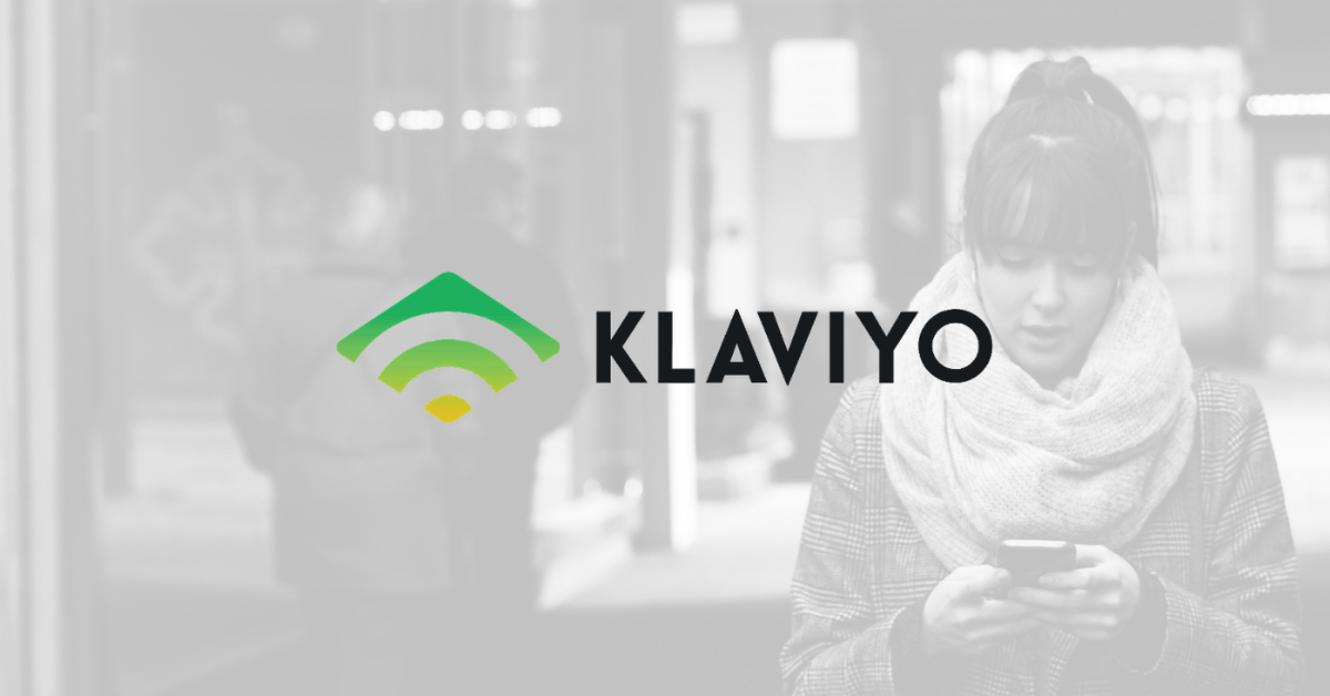 Klaviyo SMS: The Power of Personalized Messaging