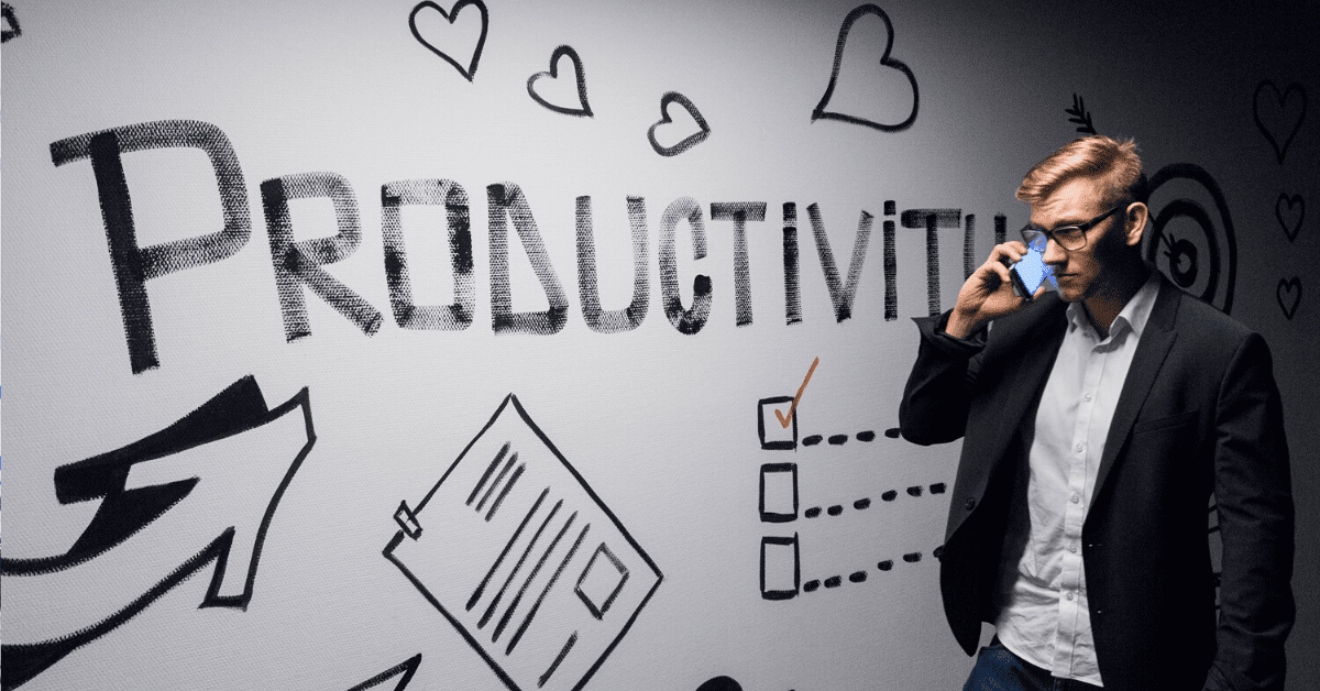 Marketing Leadership Tips To Improve Company Culture
