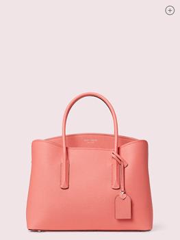 eCommerce Product Photography: Kate Spade Handbag