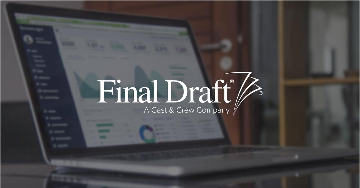 SEO Case Study: Final Draft