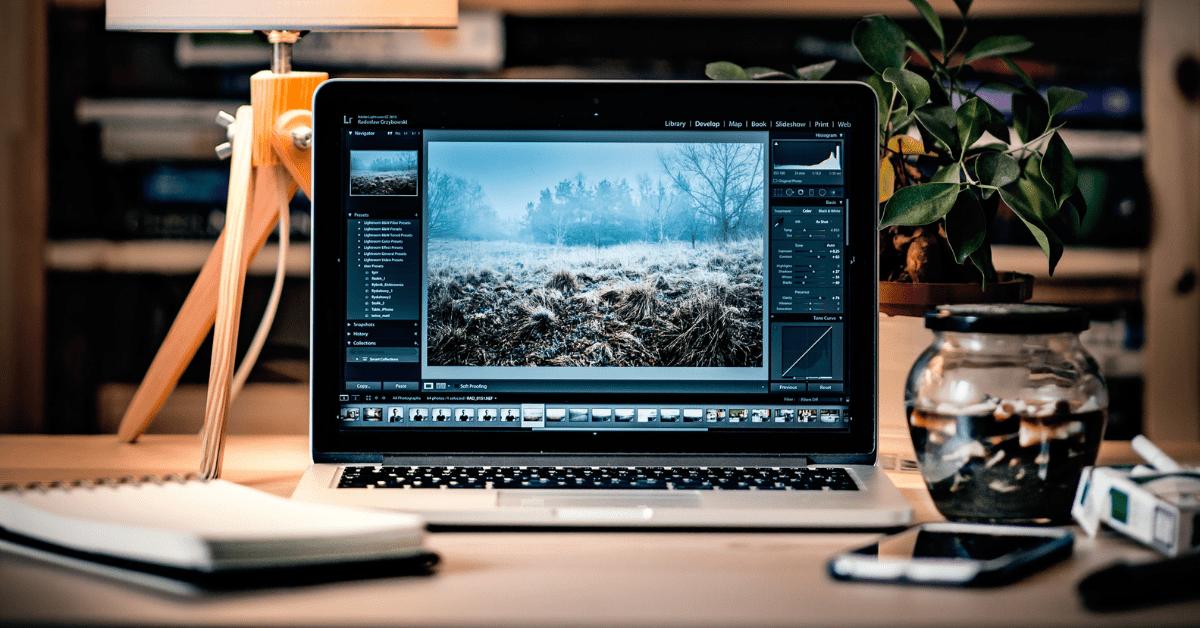 Website Design Best Practices: 5 Ways To Improve UX