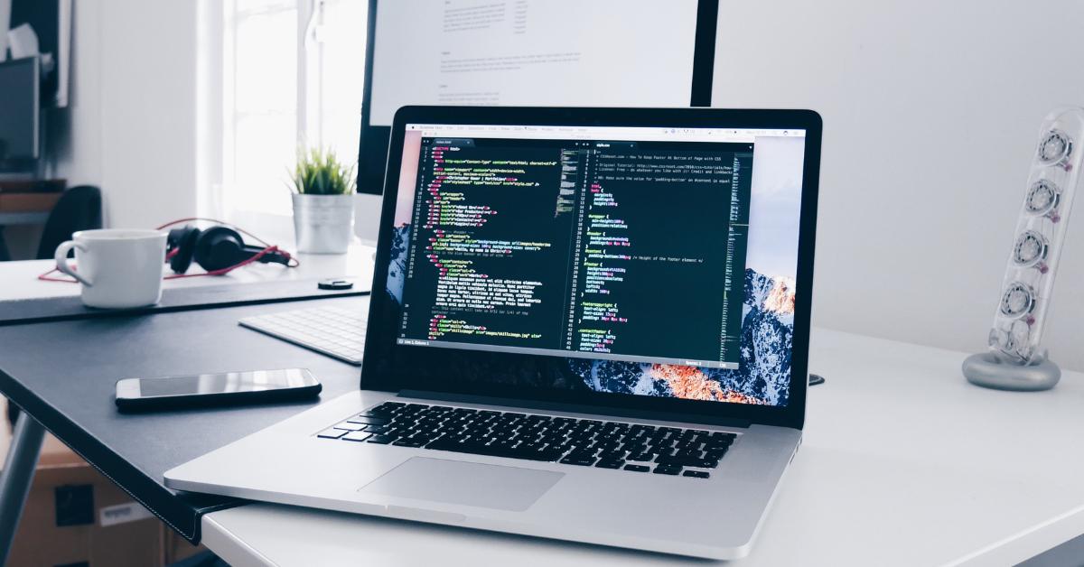 website-developers-1
