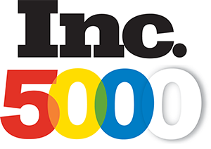 Groove Commerce Makes Inc. 5000 List