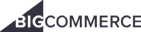 BigCommerce_logo_dark1