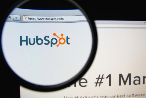 4 Ways HubSpot Can Help Streamline Your Content Marketing