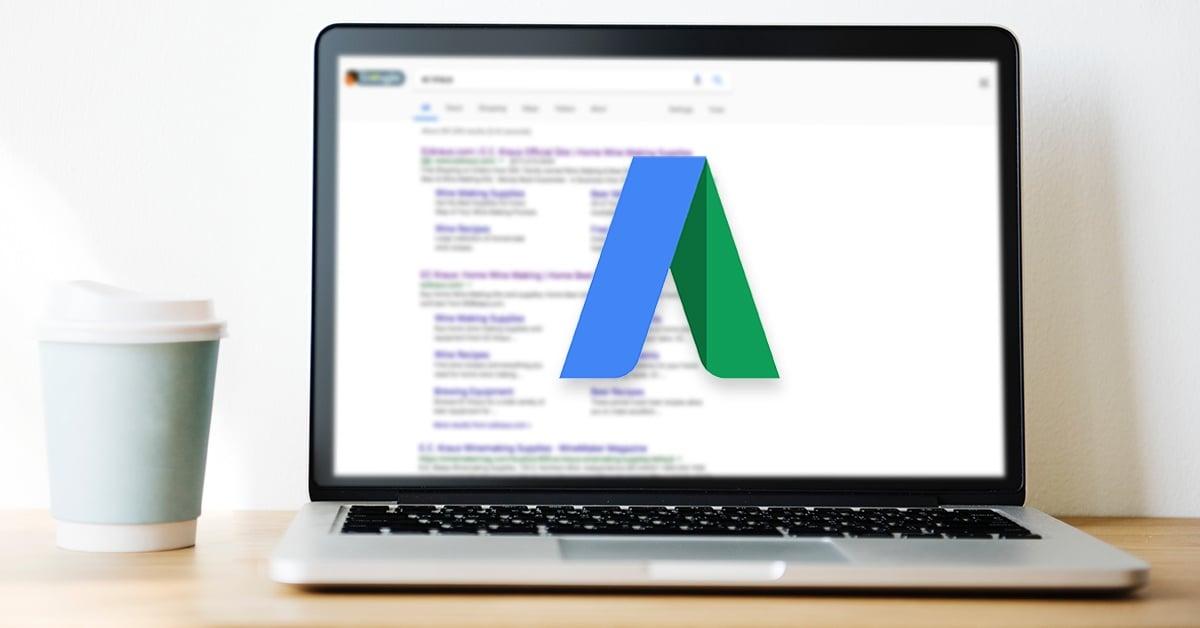 Increase AdWords Conversions