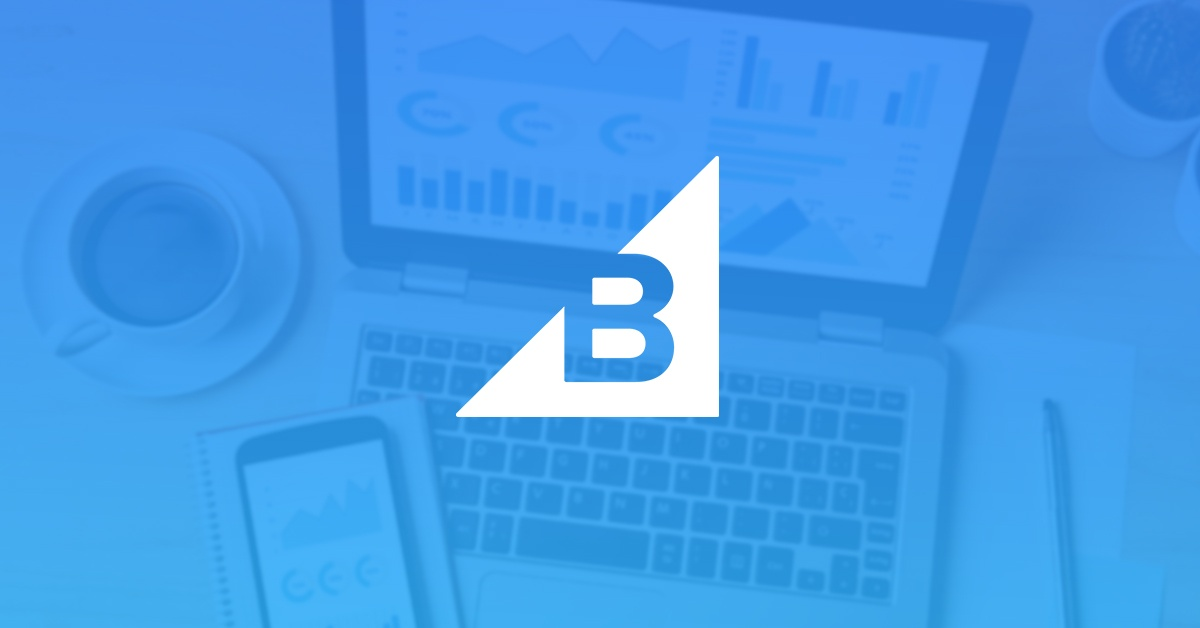 7 BigCommerce Apps to Increase Conversion