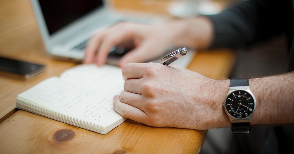 Content Strategy Framework