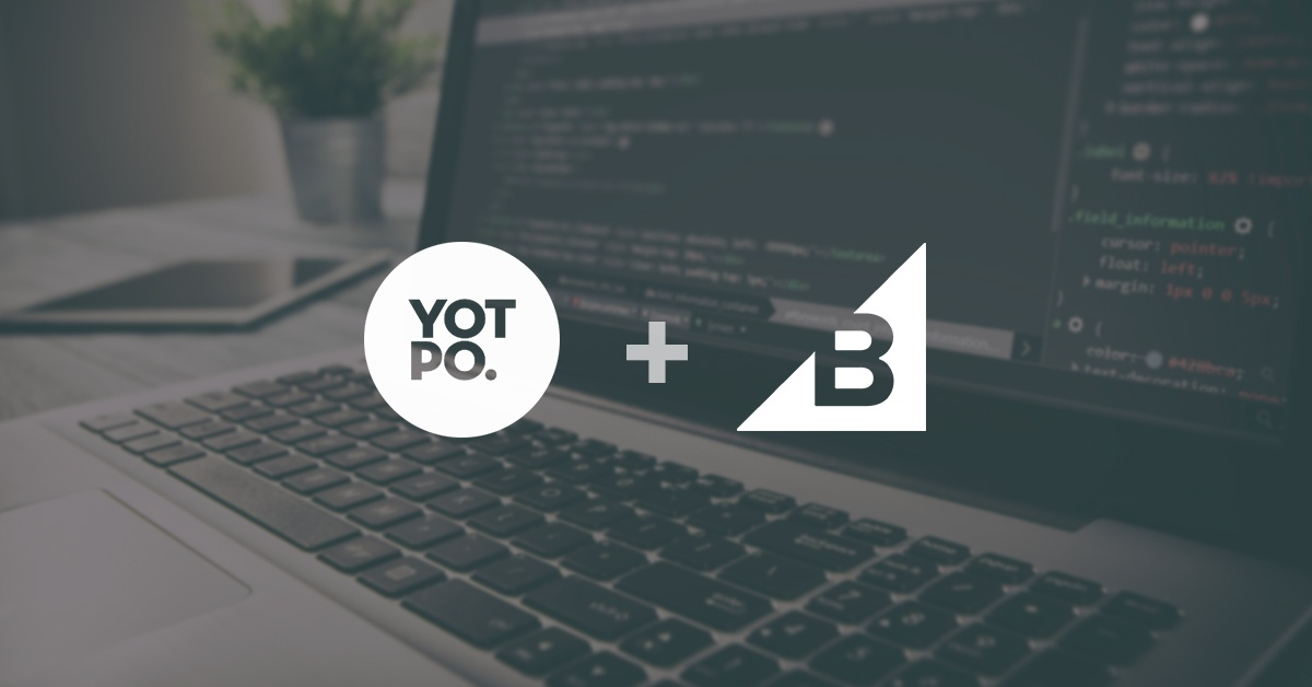 How to Implement Yotpo Structured Data in BigCommerce
