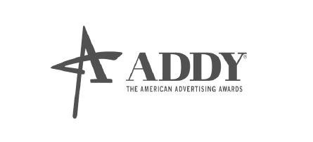 ADDY Award: The American Advertising Awards
