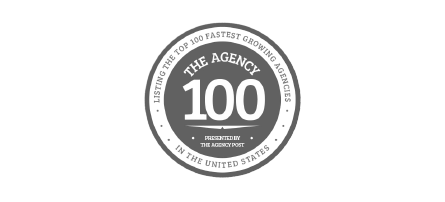 The Agency 100: Listing The Top 100 Fastest-Growing Agencies In The U.S.