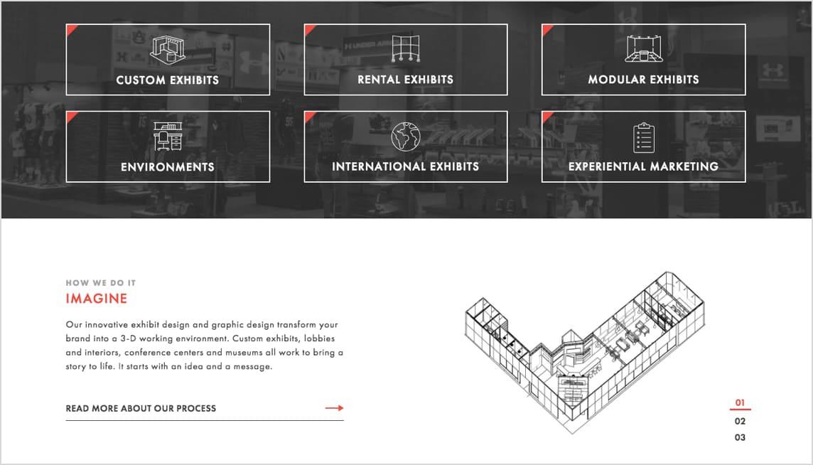 Custom Design & Development on HubSpot