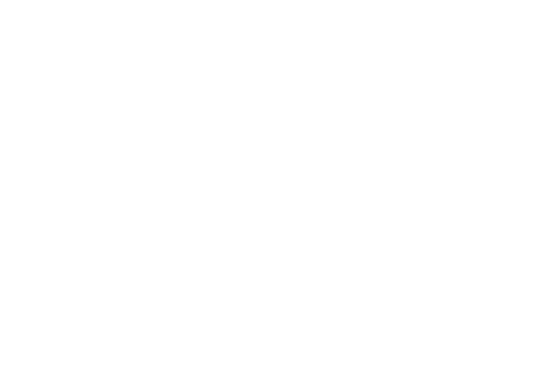 Cutter And Buck Logo Free Vector