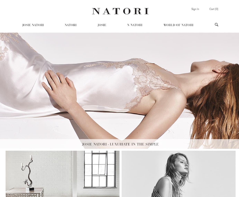 Natori_slider_1