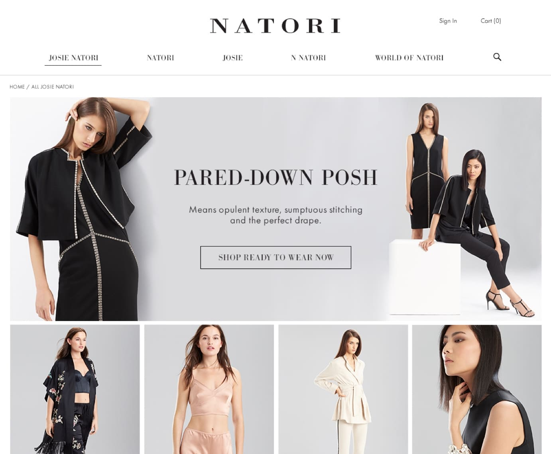 Natori_slider_2