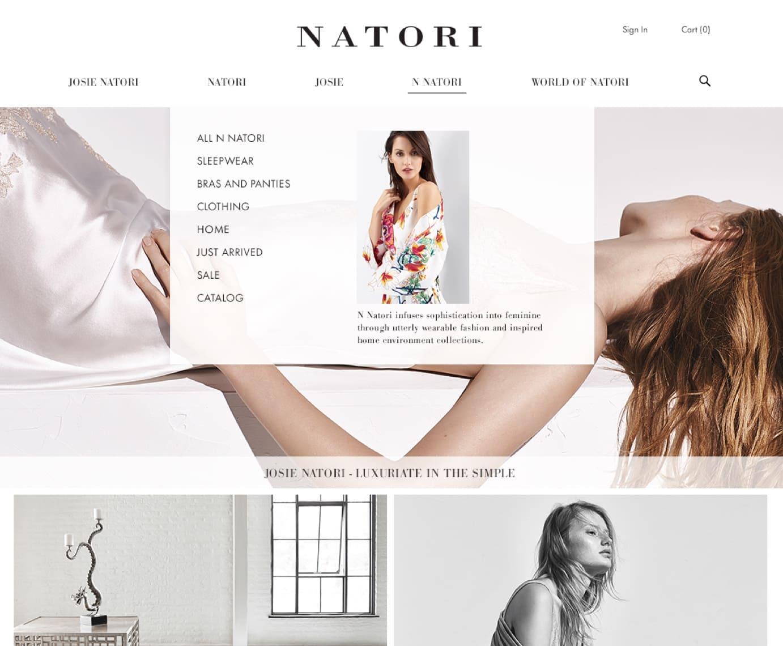 Natori_slider_3