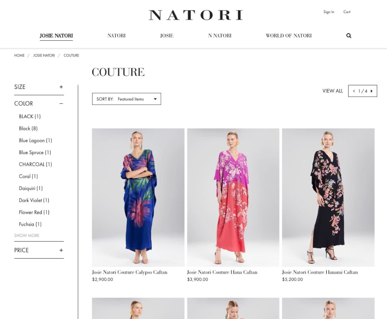 Natori_slider_4