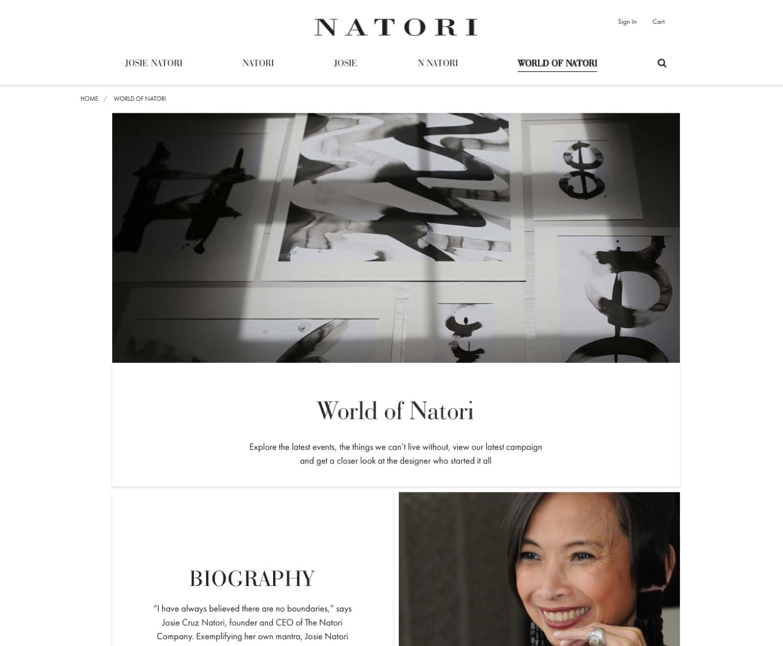 Natori_slider_5