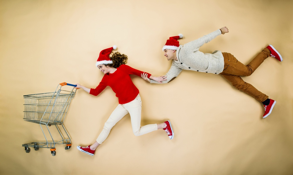 3 Features to Win Holiday Shoppers on Your Magento Site