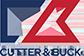 cutterBuck_logo