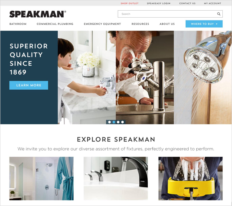 Speakman_Slider_1_2x