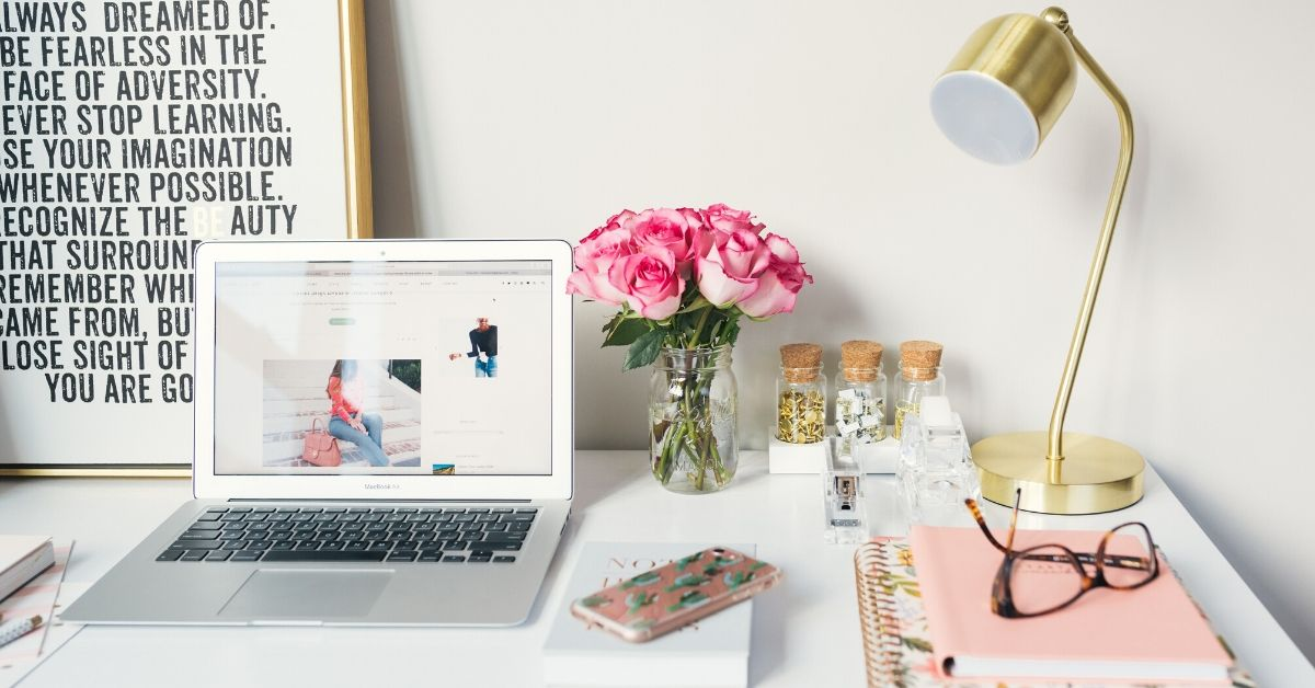 BigCommerce Websites That Capture Attention