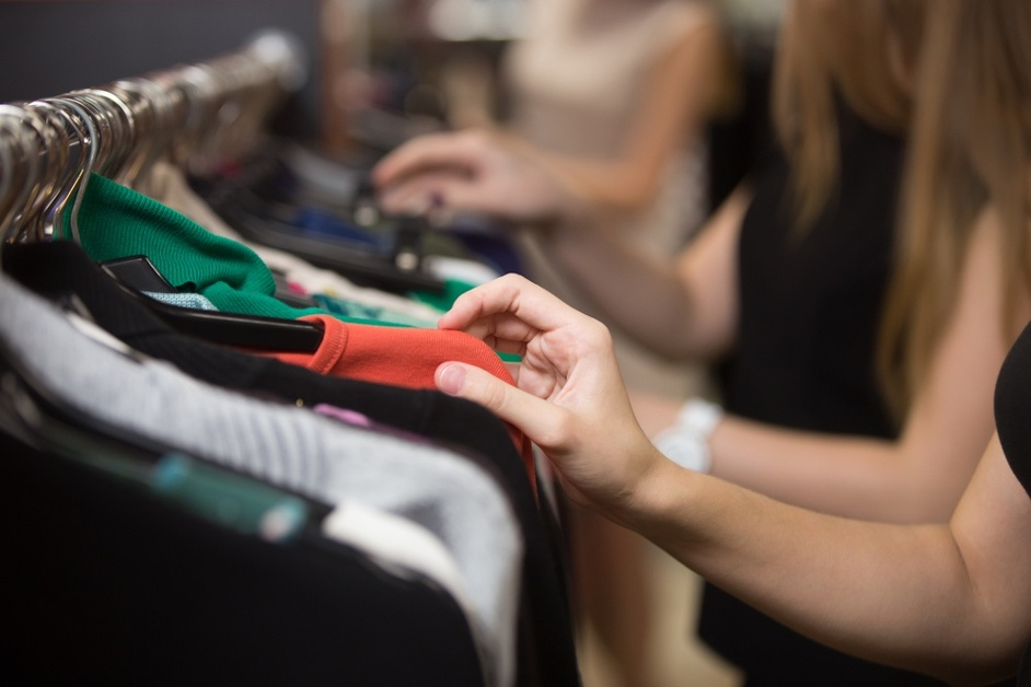 What eCommerce Can Learn From A Brick and Mortar