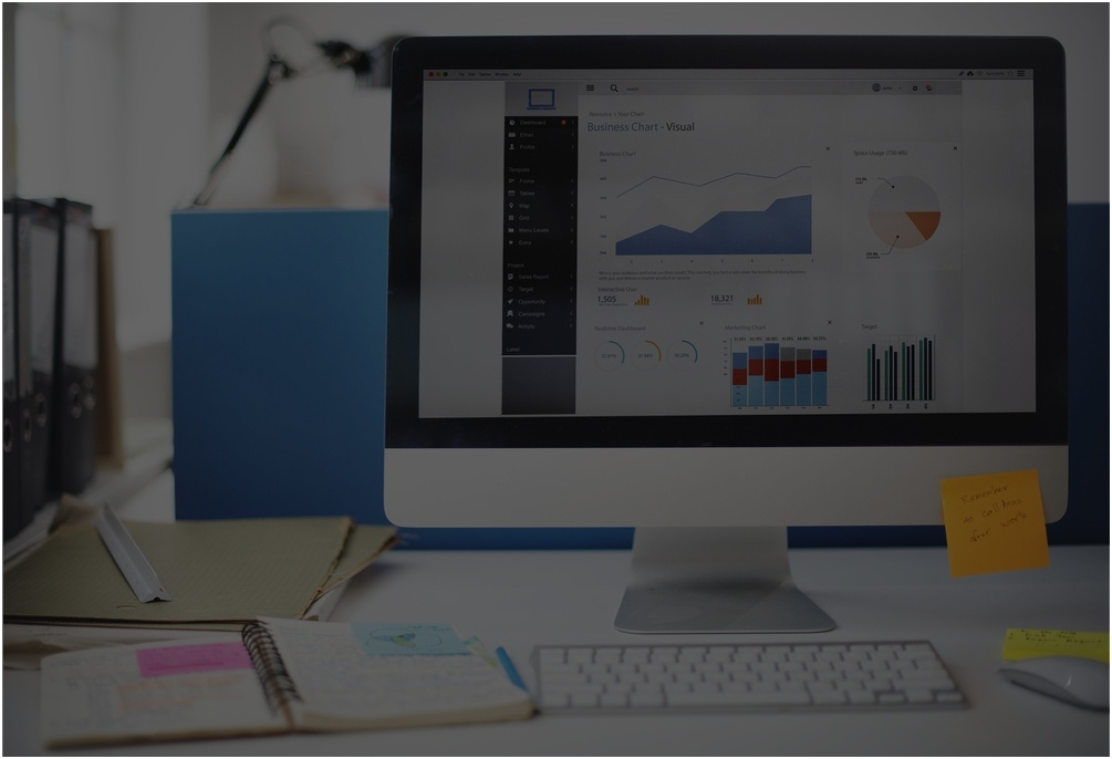 3 eCommerce Metrics You're Not Looking At, But Should Be