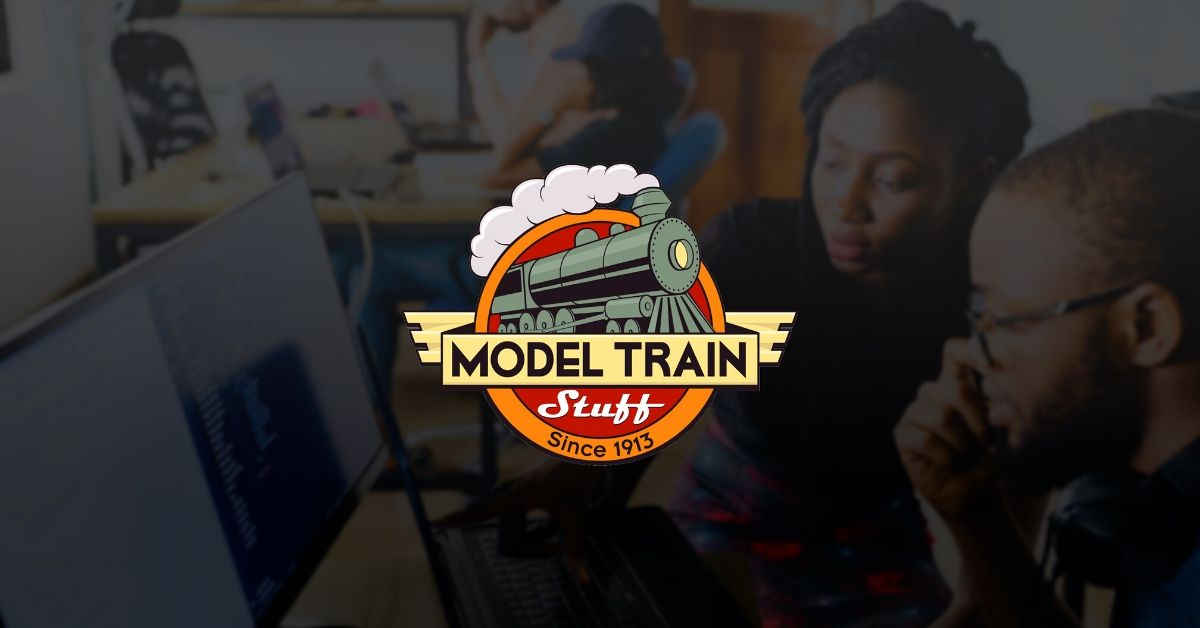 Case Study: How We Helped ModelTrainStuff Increase Goals