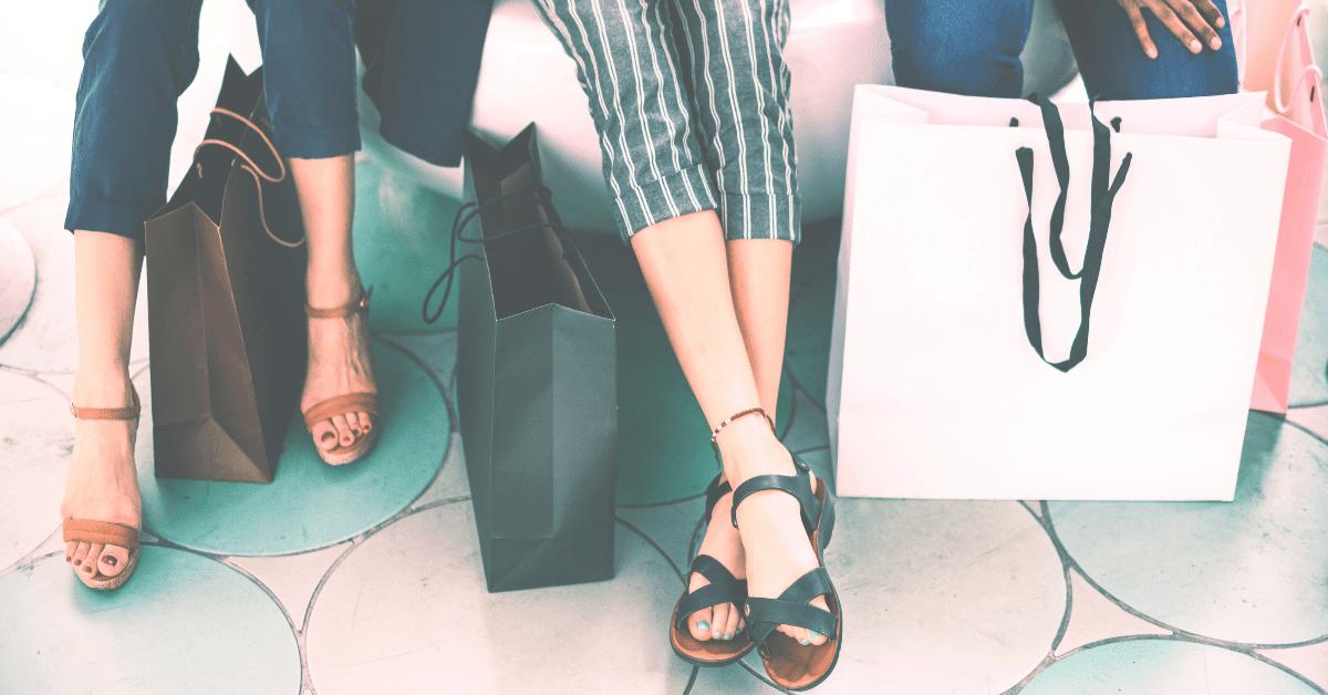 Customer Loyalty Program: 4 Key Elements To Success