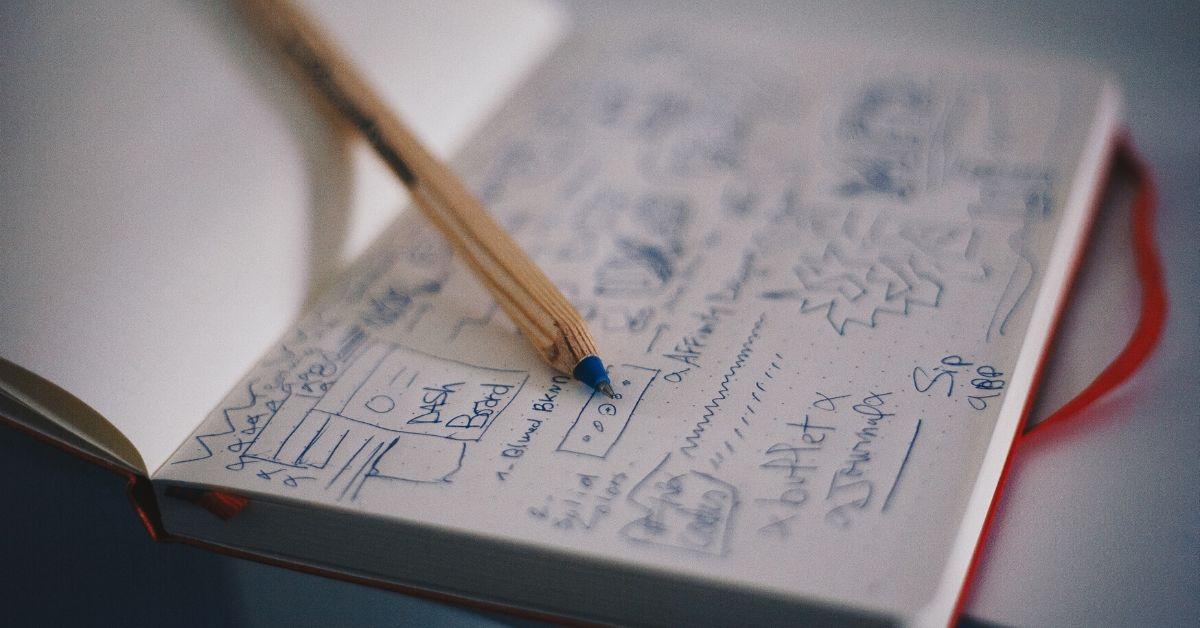 eCommerce Design Principles