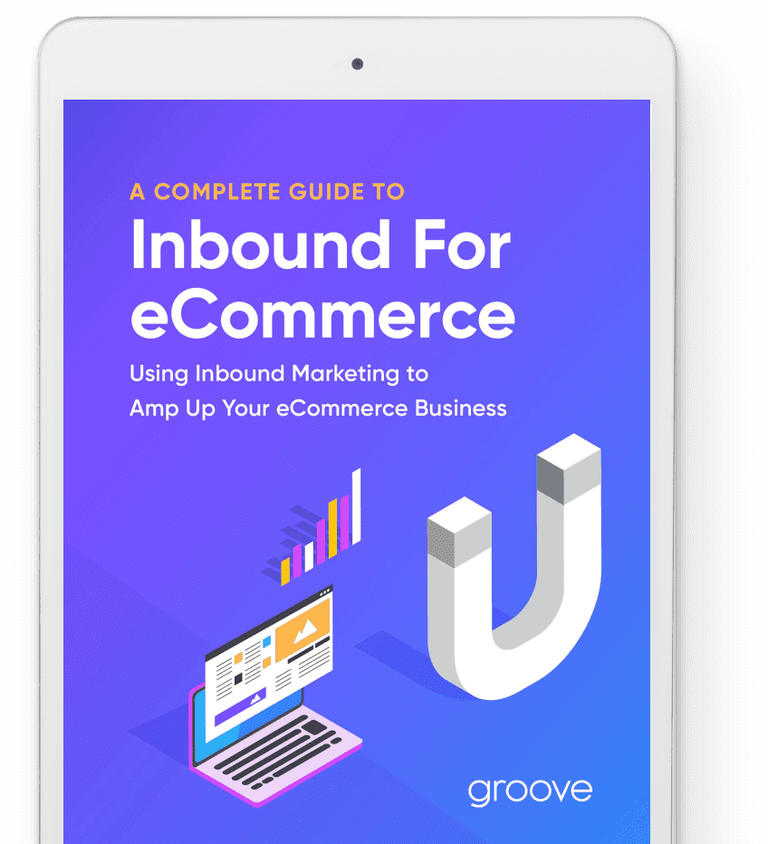 ecommerce-inbound-marketing.png