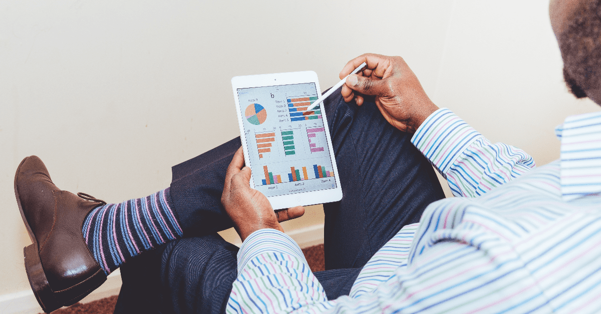 3 eCommerce Metrics You Should Be Monitoring Monthly