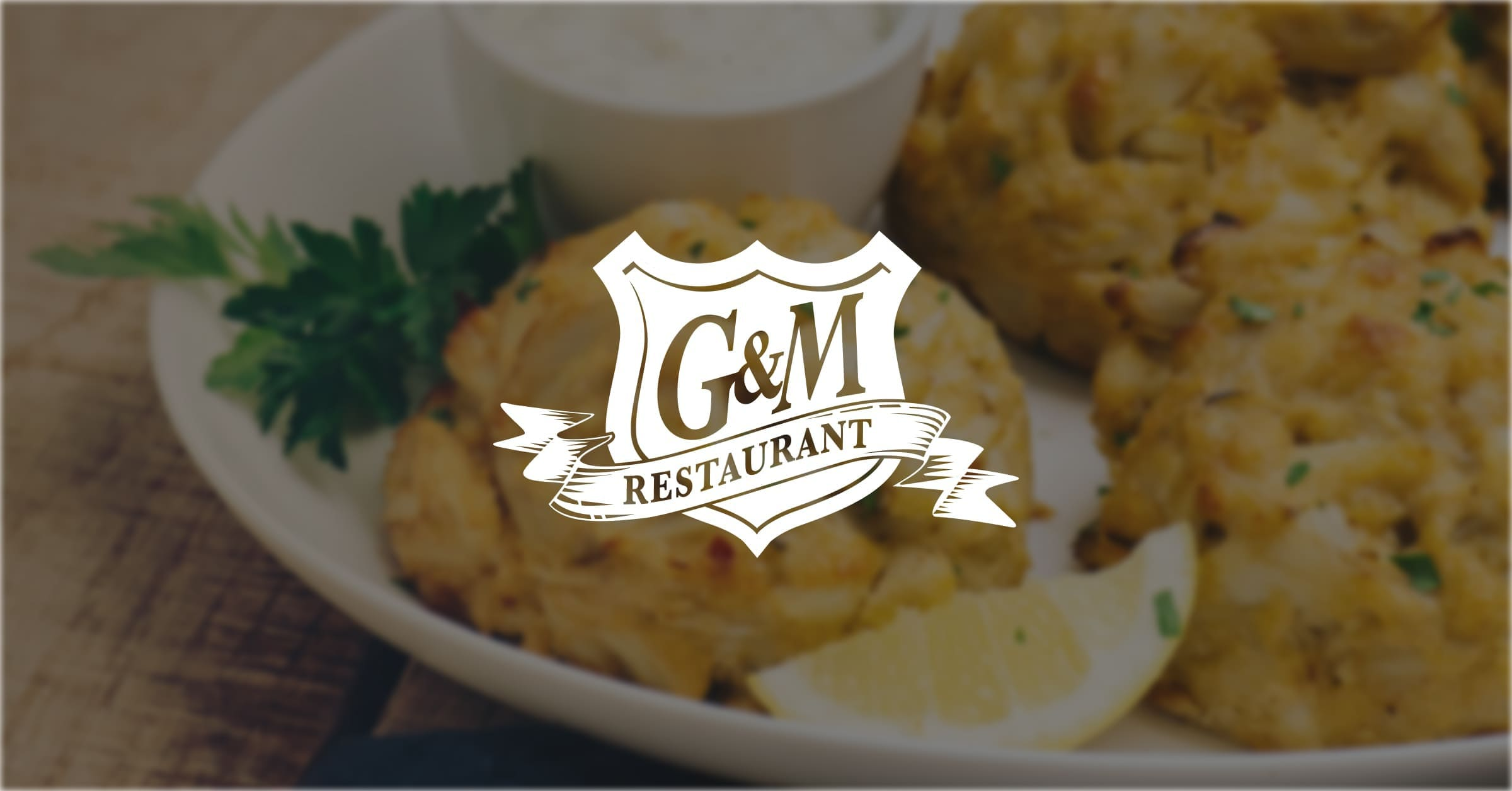 eCommerce User Experience: How We Helped G&M Reduce Buyer Friction