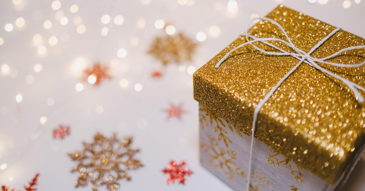 5 Holiday Marketing Tips To Increase eCommerce Sales