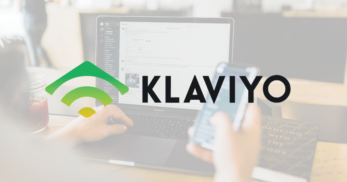Klaviyo Pricing: Calculating Costs For eCommerce Brands