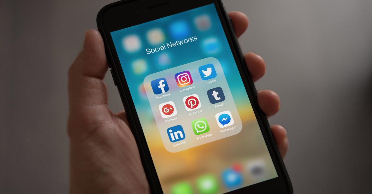 Social Media Marketing Trends to Look Out For in 2019
